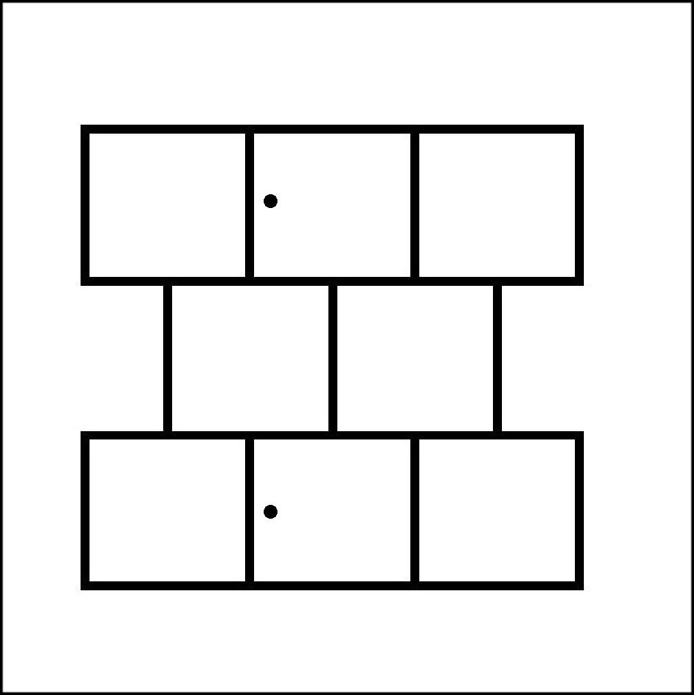 4 - Copy