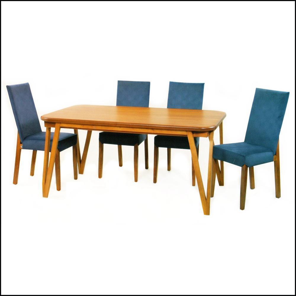 میز غذاخوری 7214