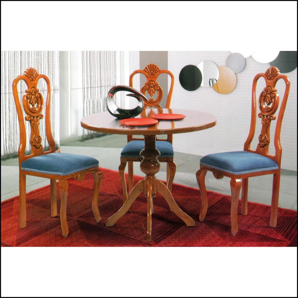 میز غذاخوری 7252