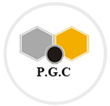 شرکت پارس گوهر