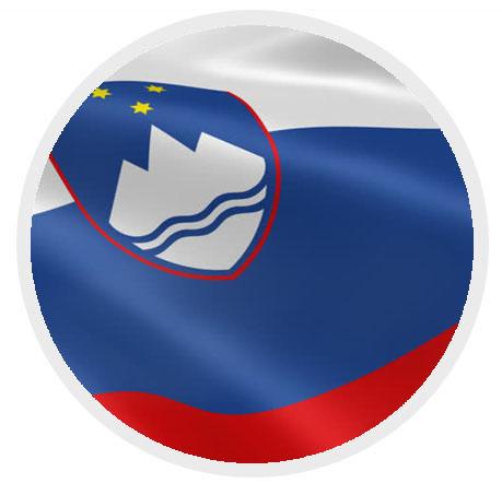 سفارت اسلووني