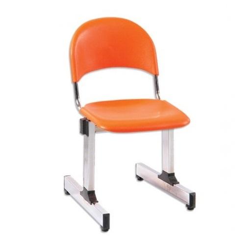 صندلی انتظار 2116