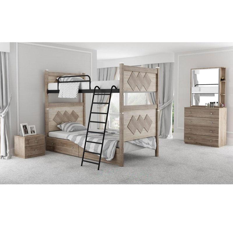 تخت-دو-طبقه-5011