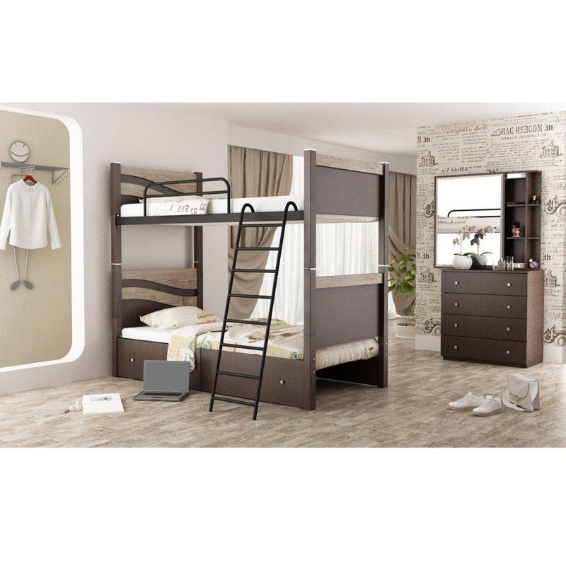تخت-دو-طبقه-5013