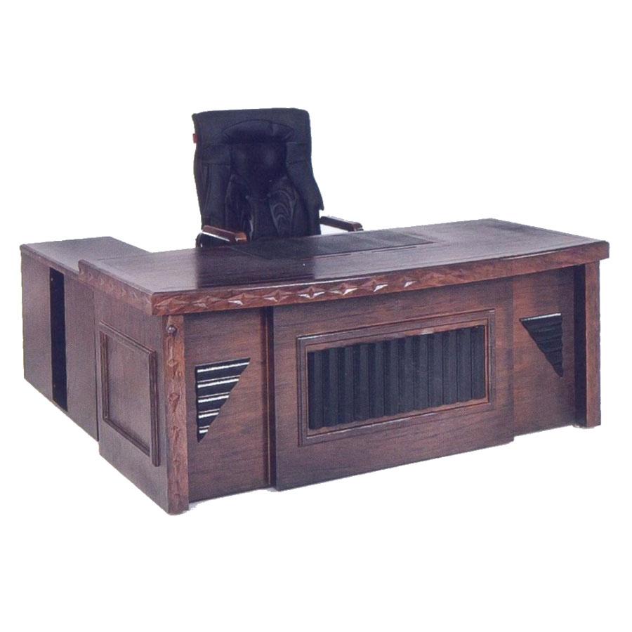 میز اداری 7310
