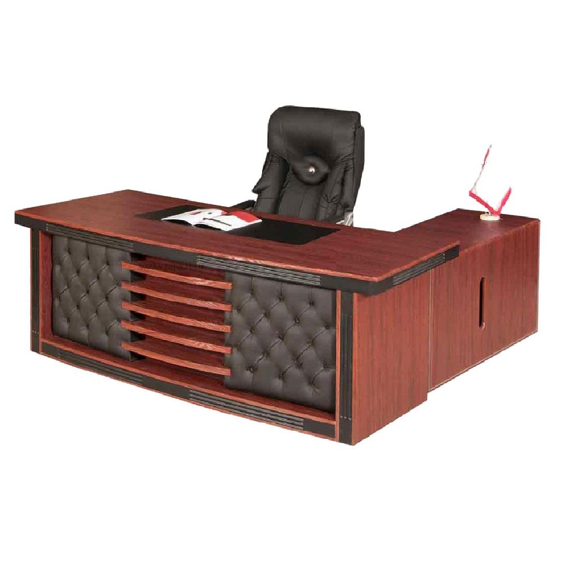 میز اداری 7359