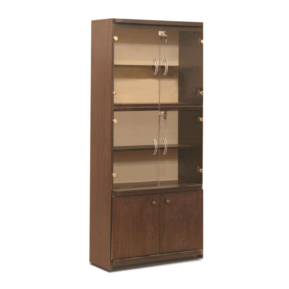 کتابخانه-چوبی-6115