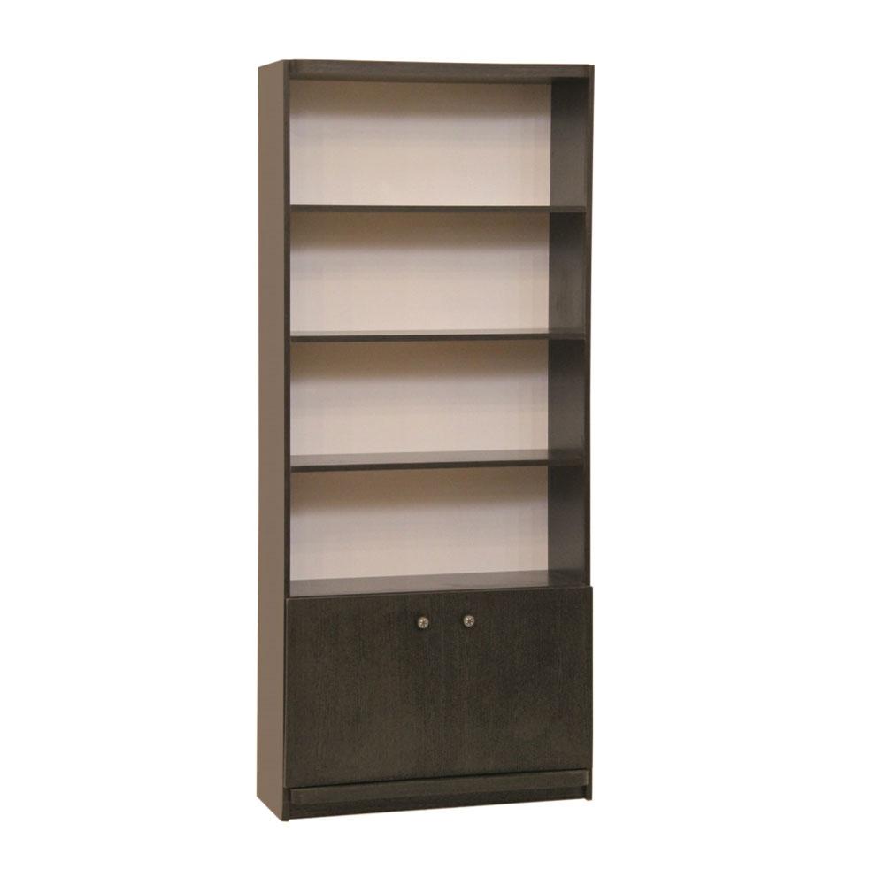 کتابخانه-چوبی-6117