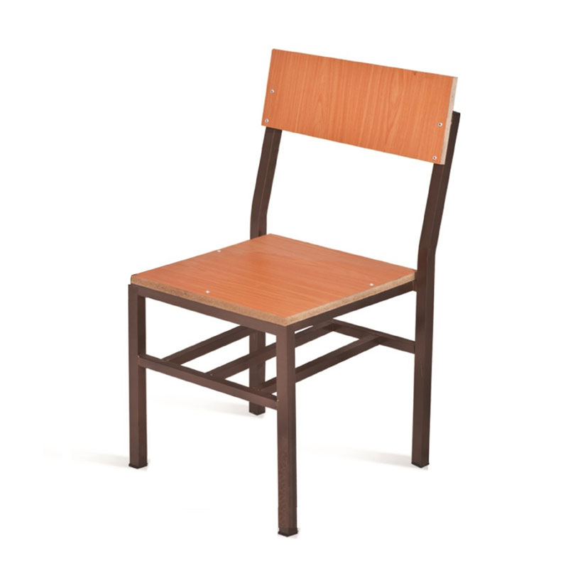 صندلی-آموزشی-2212