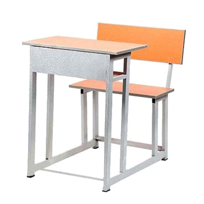 صندلی-آموزشی-2216