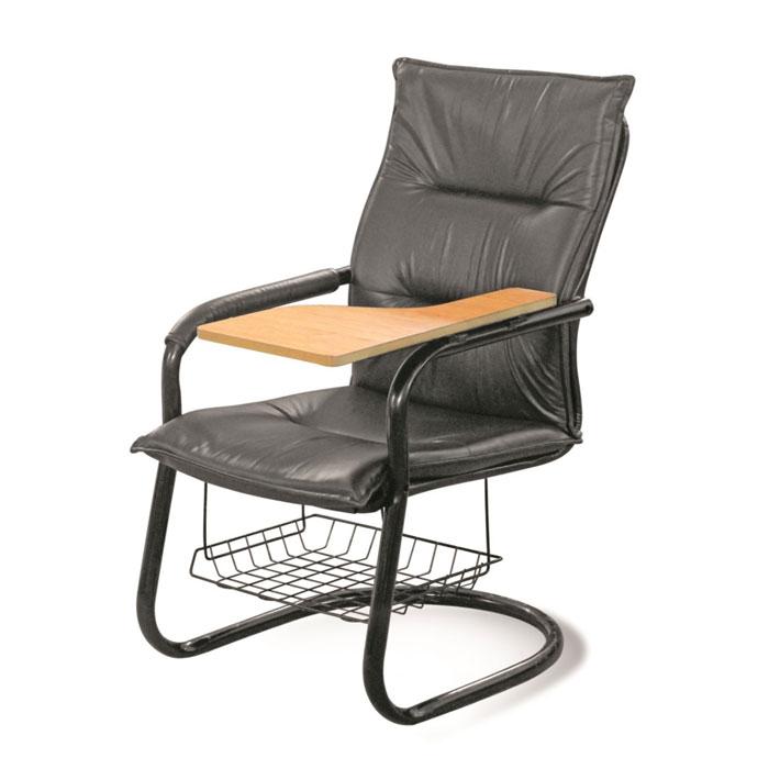 صندلی-آموزشی-2218