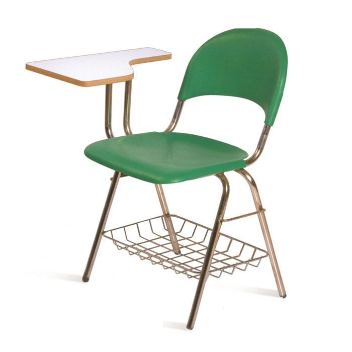 صندلی-آموزشی-2219
