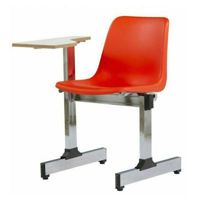 صندلی-آموزشی-2224