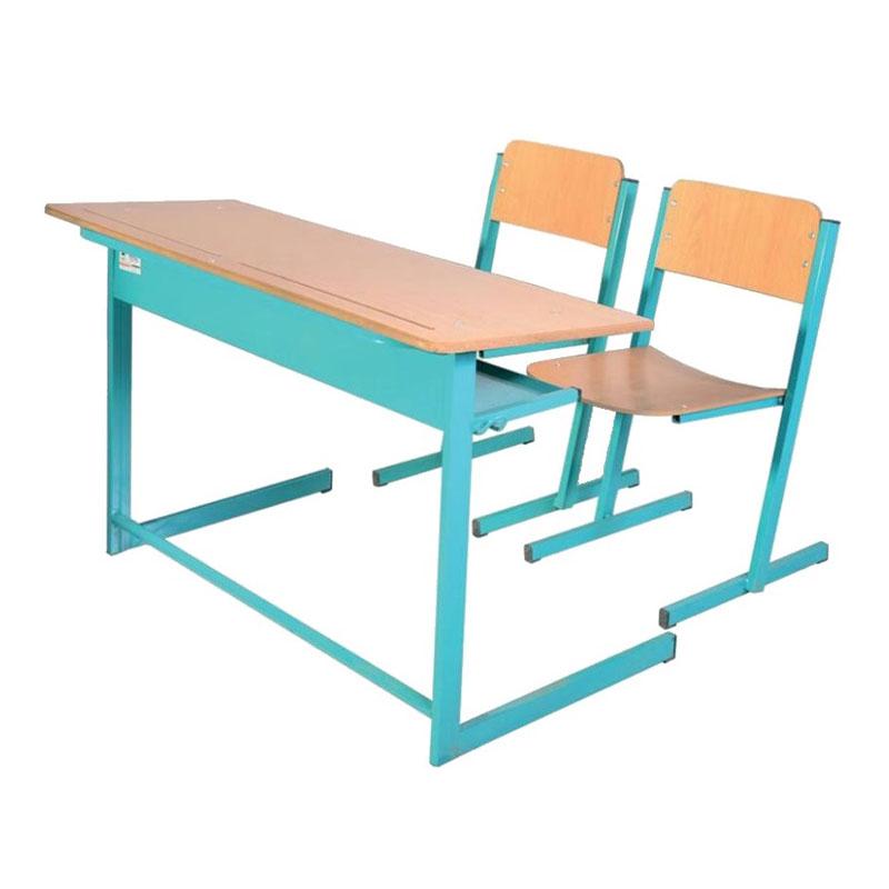 صندلی-آموزشی-2234