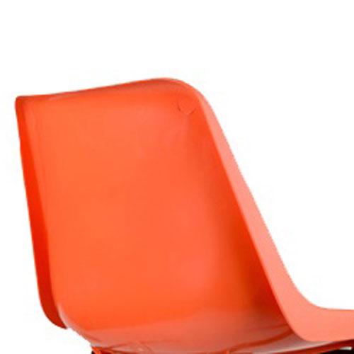 صندلی-انتظار-فایبر-پلاست