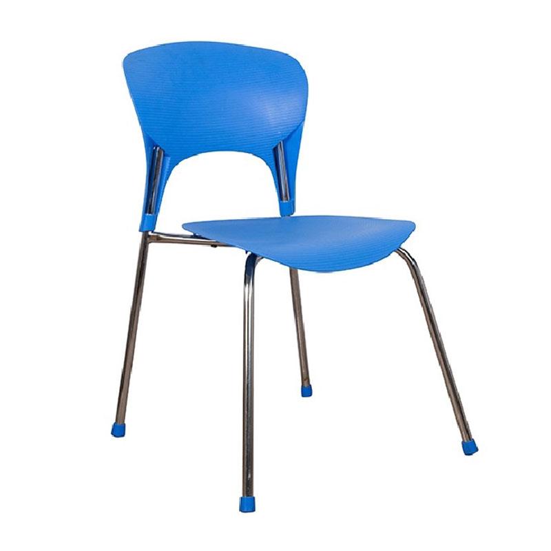 صندلی-انتظار-2107-1