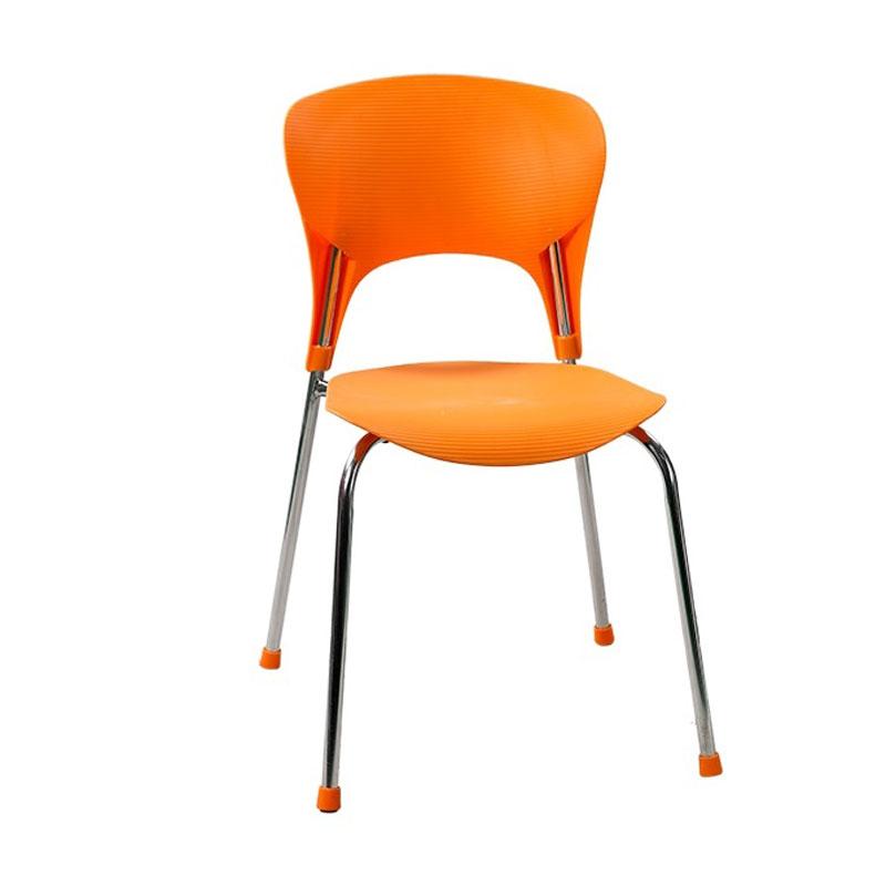صندلی-انتظار-2107