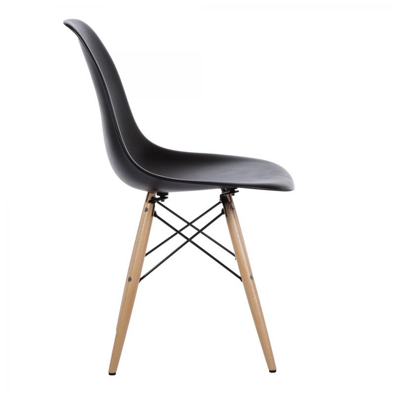 صندلی-انتظار-2108-1
