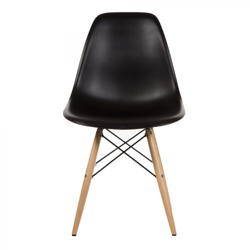 صندلی-انتظار-2108-2