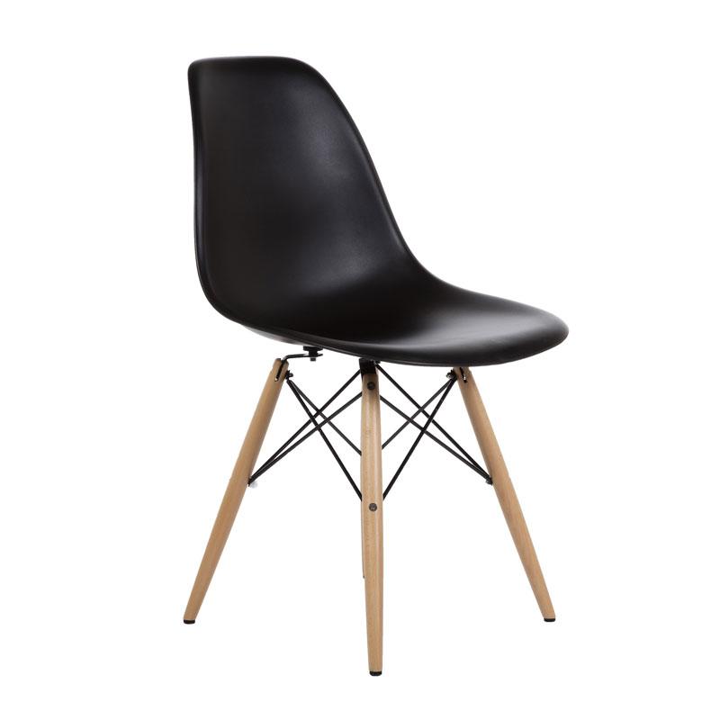 صندلی-انتظار-2108
