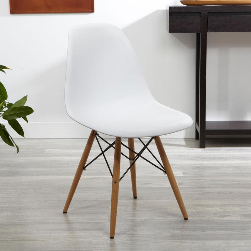 صندلی-انتظار-2109-2