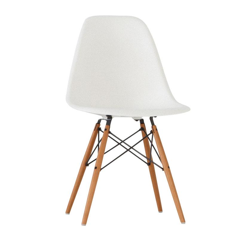صندلی-انتظار پایه ایفلی 2109