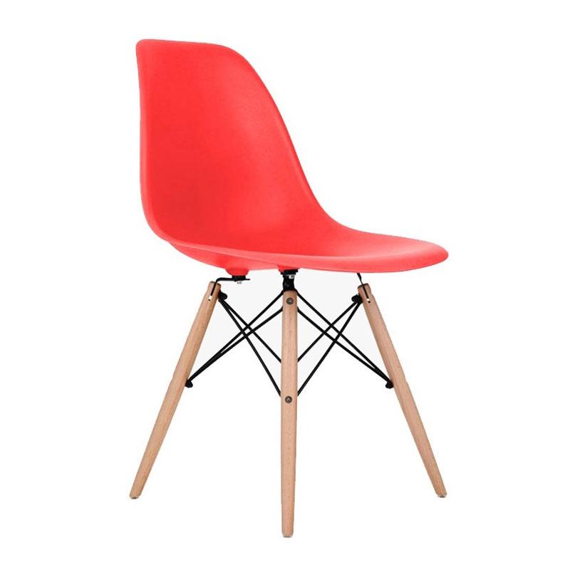 صندلی-انتظار پایه ایفلی 2110