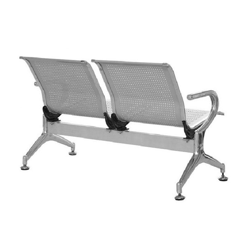 صندلی-انتظار-2113-1