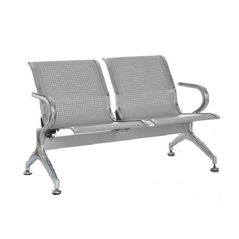 صندلی-انتظار فرودگاهی 2113