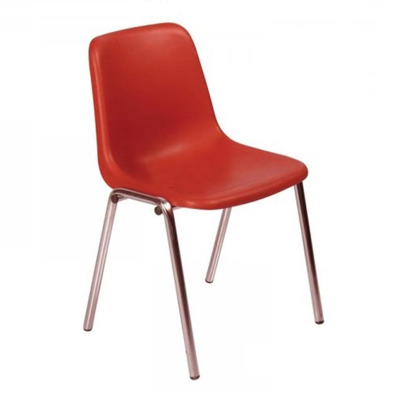 صندلی-انتظار-2114-2