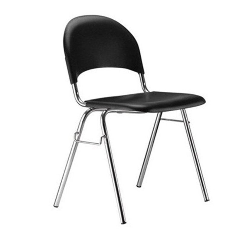 صندلی-انتظار-2115
