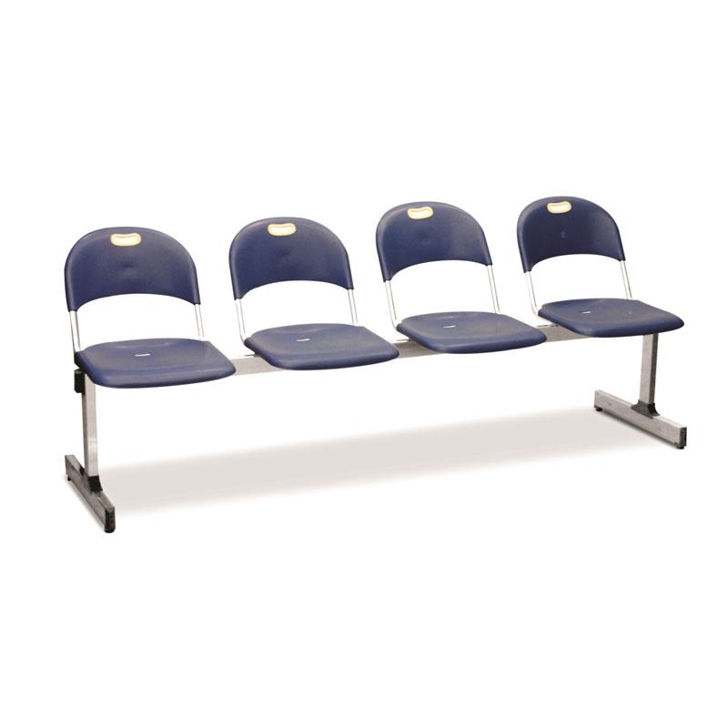 صندلی-انتظار-2117