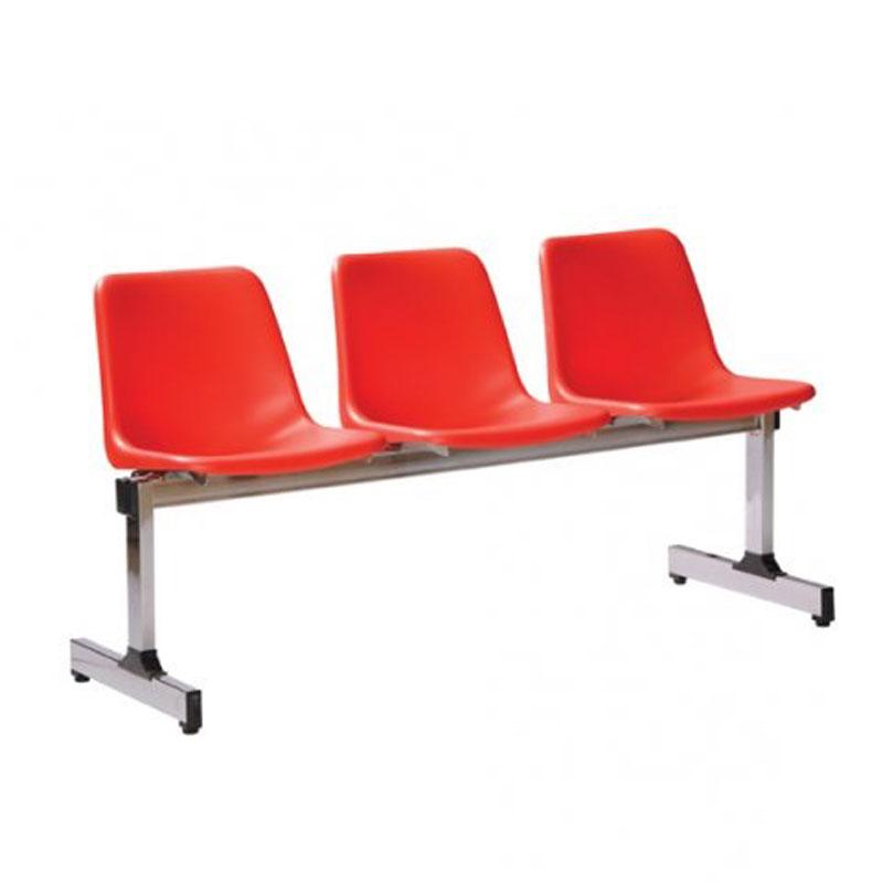 صندلی-انتظار-2118