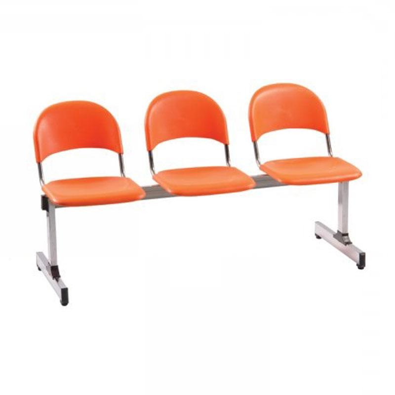 صندلی-انتظار-2119