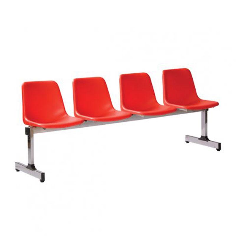 صندلی-انتظار-2121