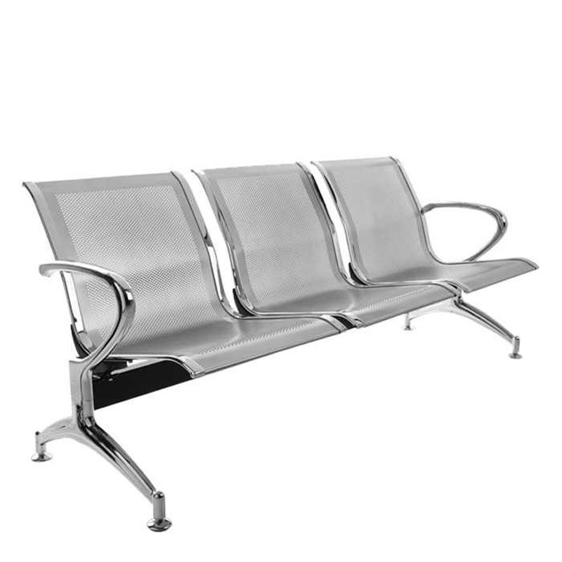 صندلی-انتظار فرودگاهی 2122