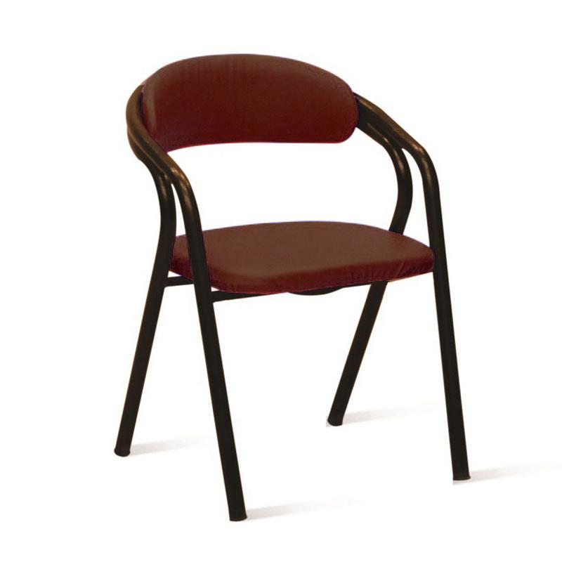 صندلی-انتظار-ام پی 2124