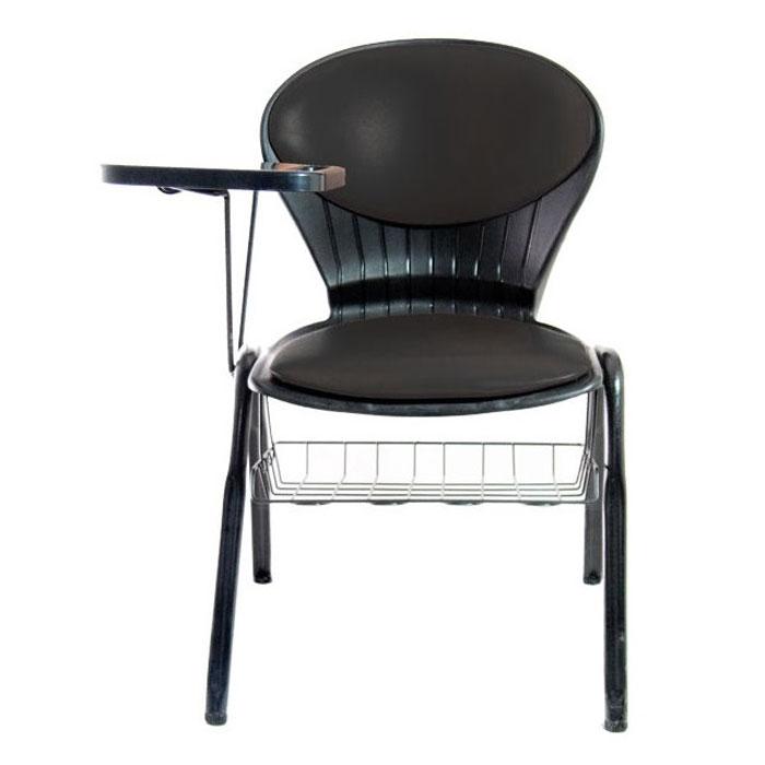 صندلی-دانشجویی-2210-1
