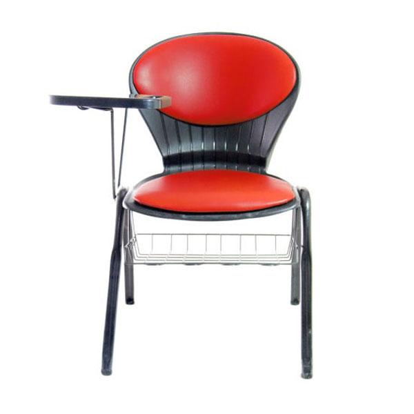 صندلی-دانشجویی-2210