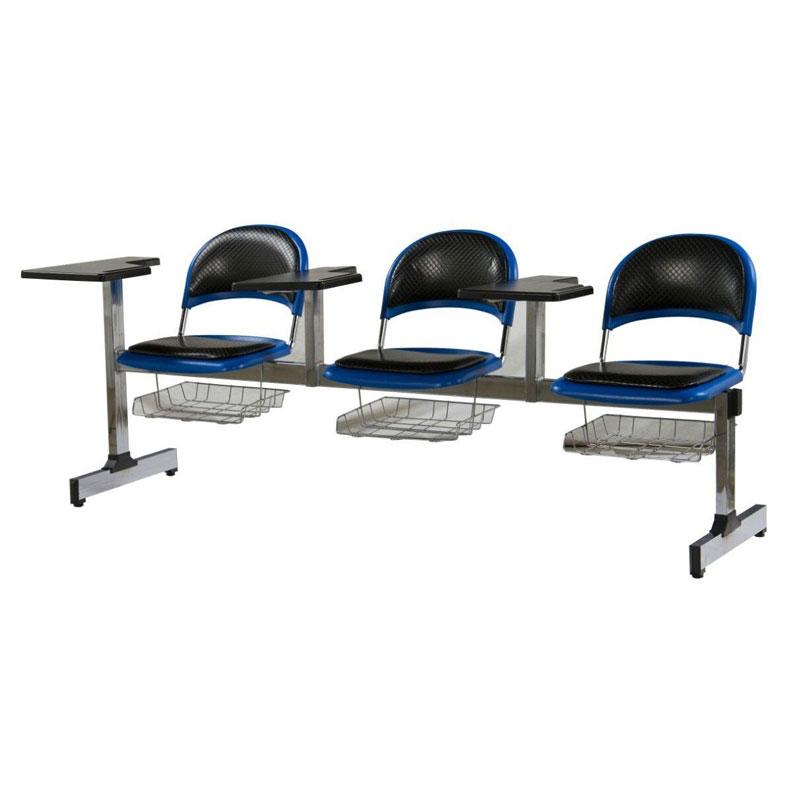 صندلی-دانشجویی-2211