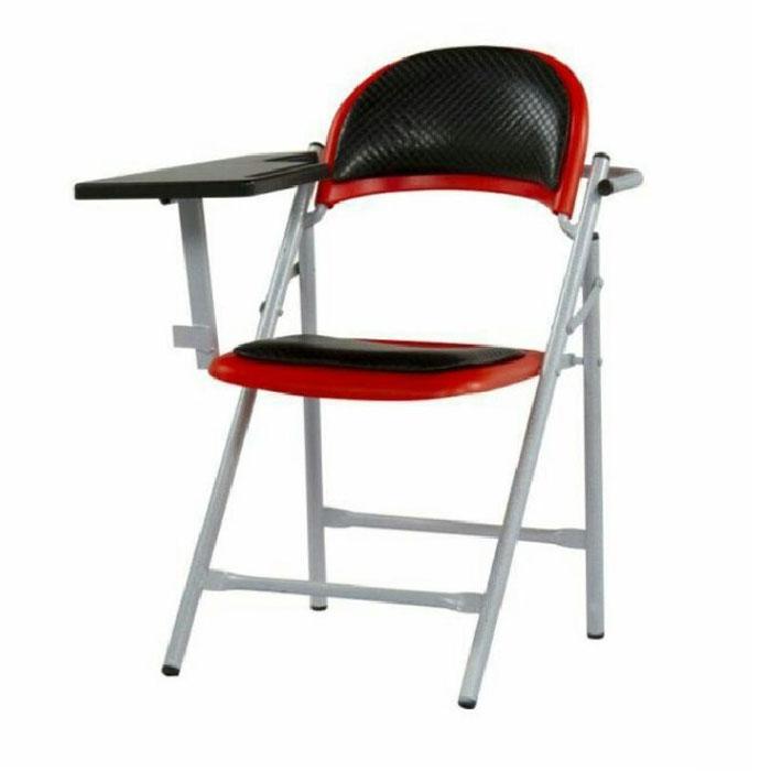 صندلی-دانشجویی-2213