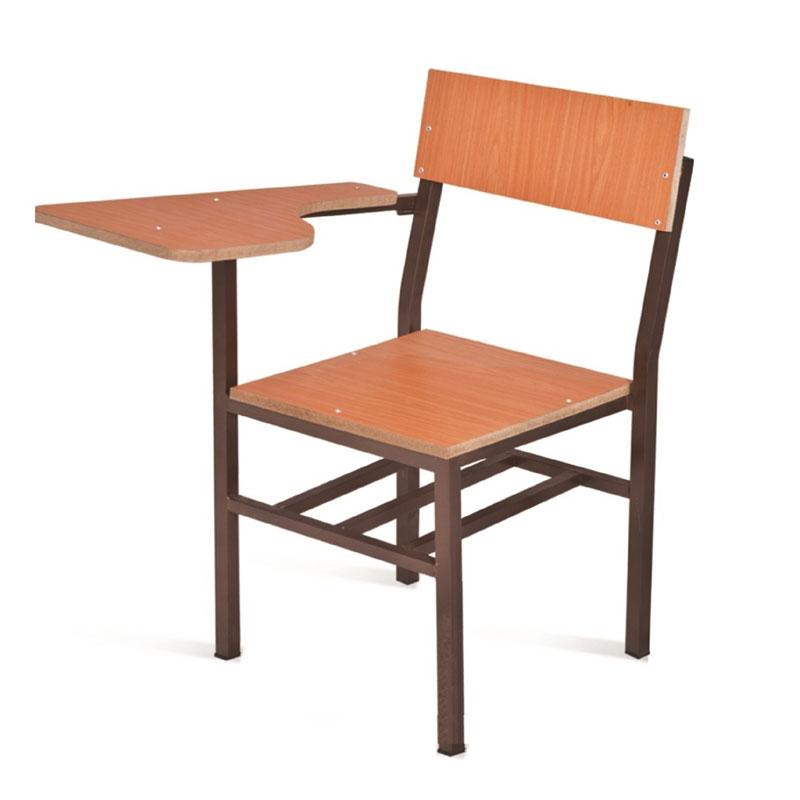 صندلی-دانشجویی-2220
