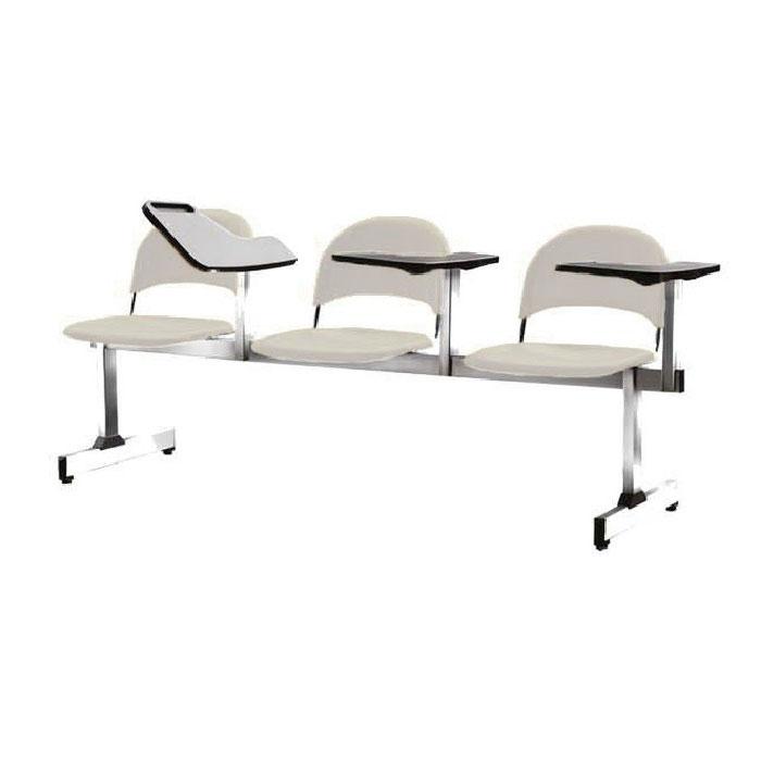 صندلی-دانشجویی-2221-1