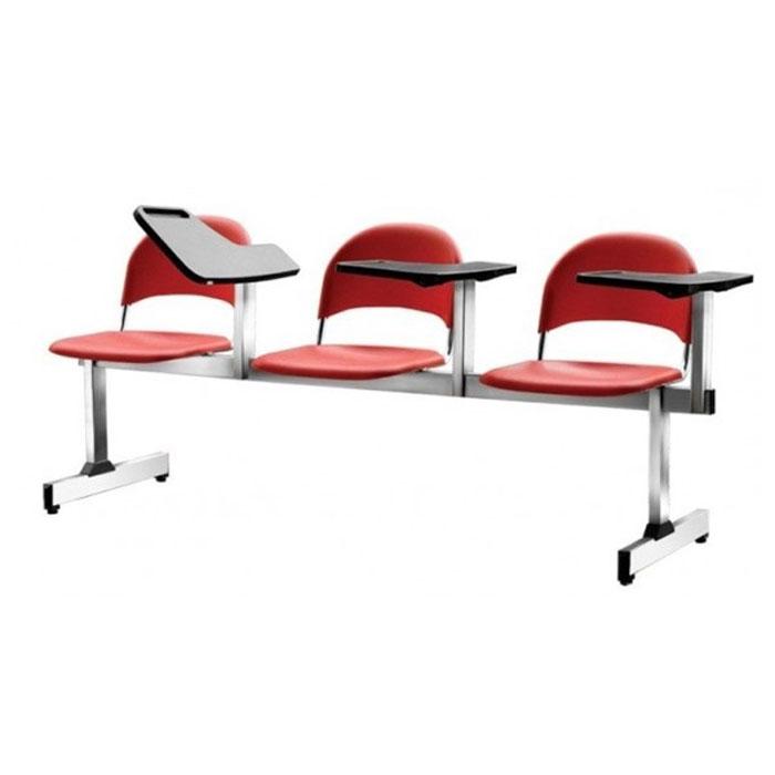 صندلی-دانشجویی-2221