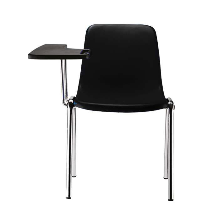 صندلی-دانشجویی-2223-1