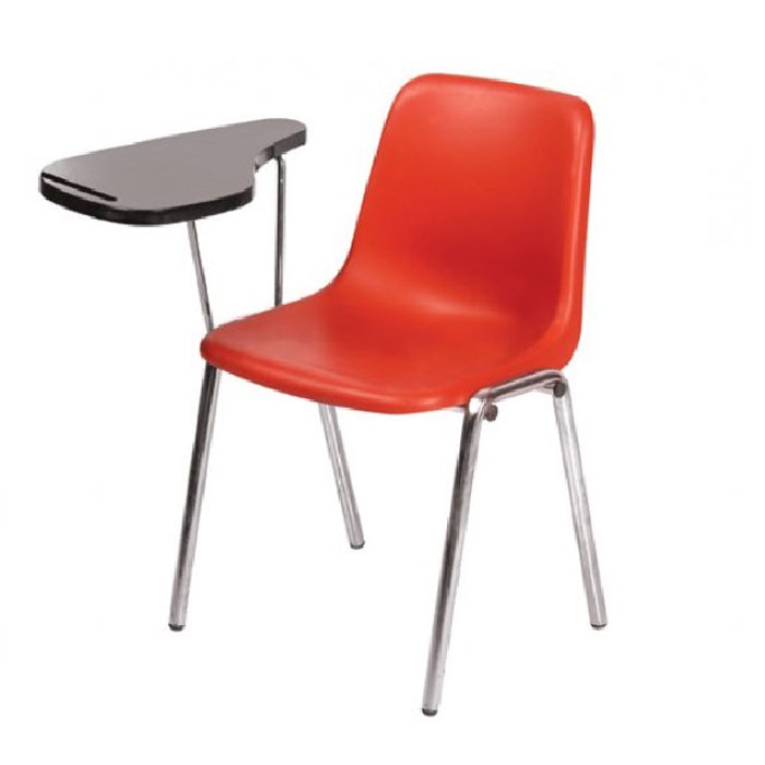 صندلی-دانشجویی-2223