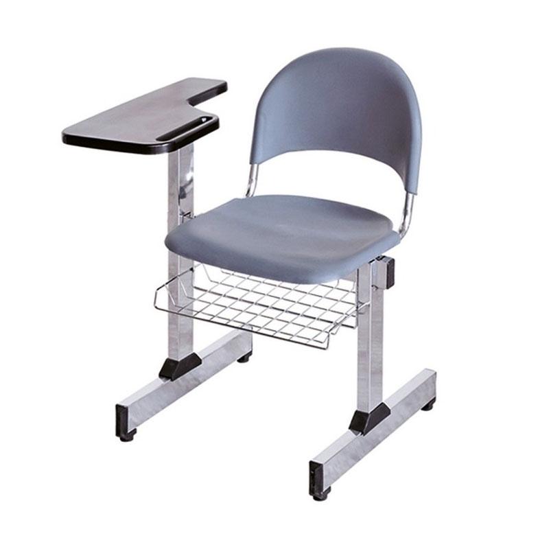 صندلی-دانشجویی-2226