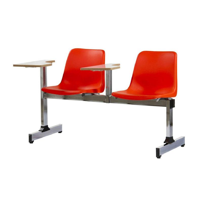 صندلی-دانشجویی-2228