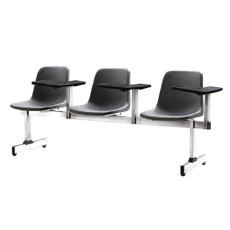 صندلی-دانشجویی-2229-1