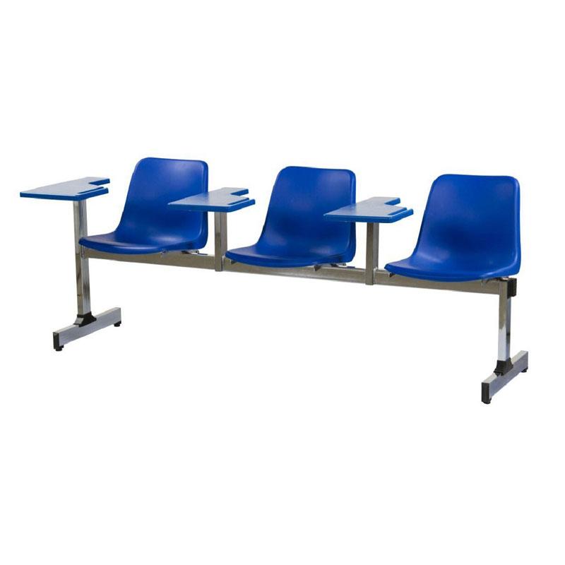 صندلی-دانشجویی-2229